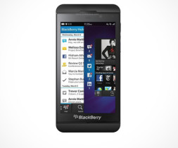 Strata | Product Categories Phones